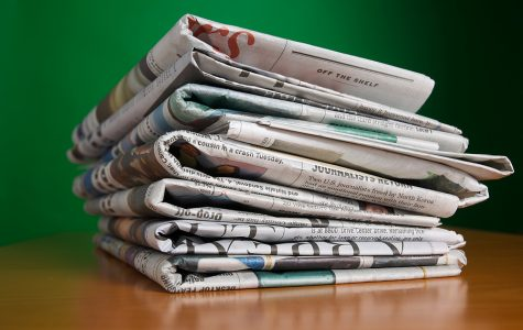 The Importance of Reading All Kinds of News