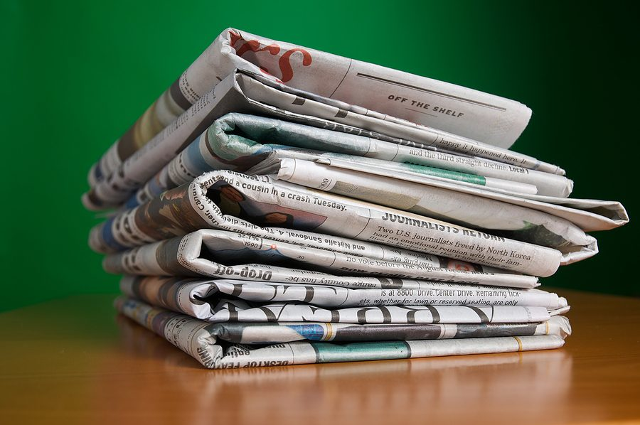 Instead+of+judging+headlines+and+reading+the+story%2C+it+will+help+open+one%27s+perspectives+on+a+certain+subject+more.+Photo+from+National+Story.