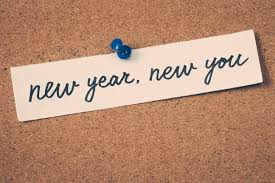 Why People Don't Keep Their New Years Resolution