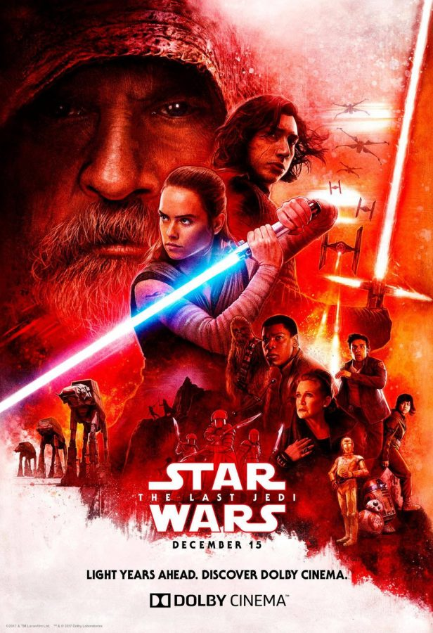 %22Star+Wars%3A+The+Last+Jedi%22+