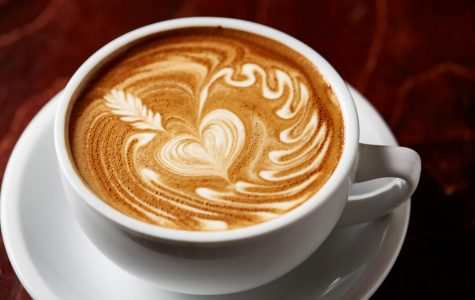 Coffee Extends Your Life Expectancy