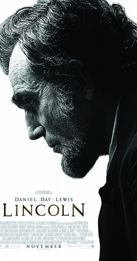 Oscar+winner%2C+Daniel+Day+Lewis%2C+portrays+the+16th+President+of+the+United+States%2C+Abraham+Lincoln.+Fair+use+photo+courtesy+of+Amazon.com.