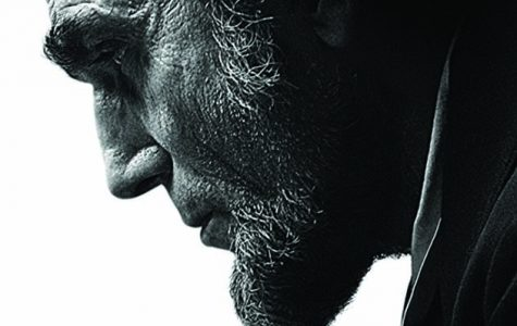 Cinematic Masterpiece Documents Debate