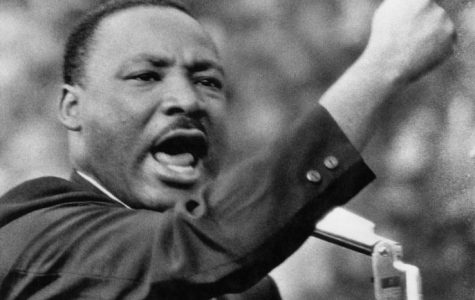 Schools Should Do More To Celebrate MLK Jr. Legacy